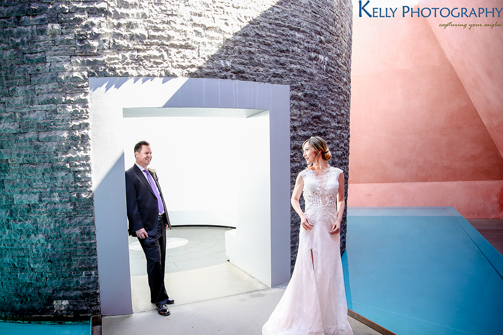 Low Res - Cloudy and Lyndon Wedding-126