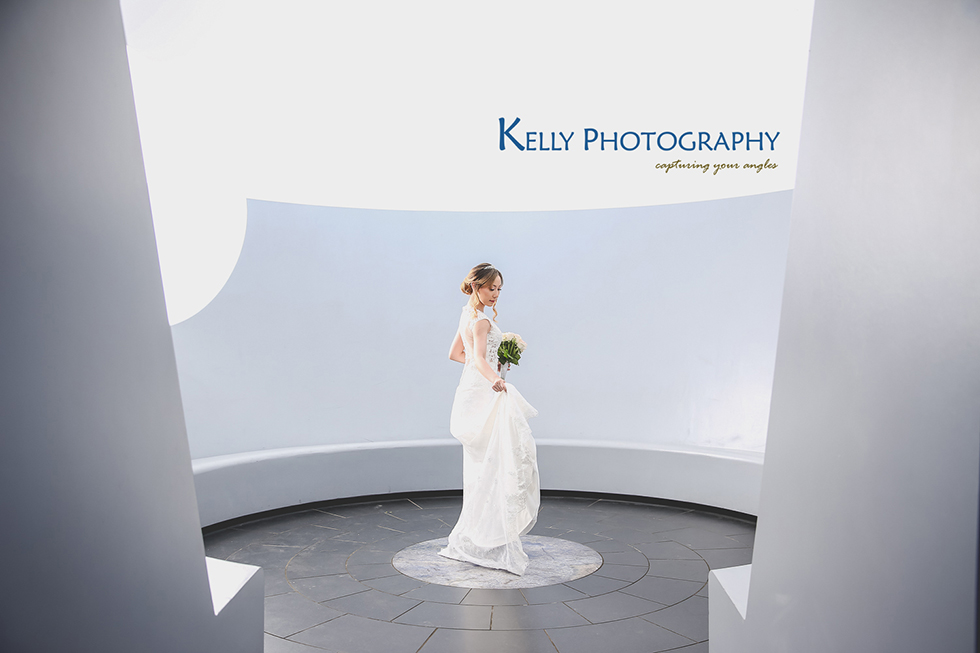 Low Res - Cloudy and Lyndon Wedding-174