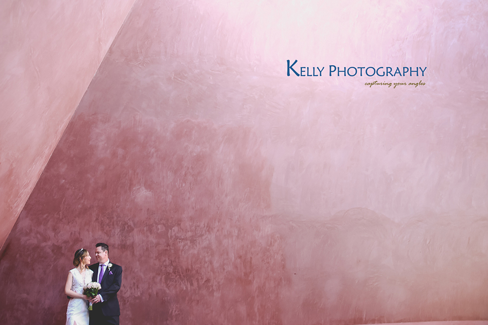 Low Res - Cloudy and Lyndon Wedding-85